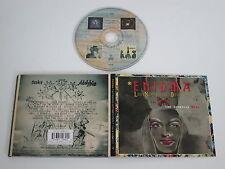 ENIGMA/LOVE SENSUALITY DEVOTION(VIRGIN 7243 8 11060 2 0) CD ALBUM