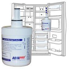 Filtre à eau SAMSUNG DA29-00003A - DA29-00003B - DA29-00003G - DA29-00003F