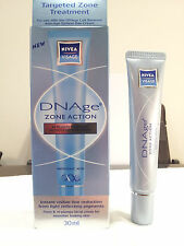 9 x Nivea Visage Young Control Shine Gel Creams - 9 x  75ml RRP £10.99 each
