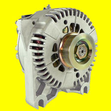 New Alternator 4.6 4.6L Crown Victoria 01 02, Explorer 02 03 04, Aviator 03 04