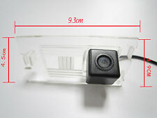 CCD Car Parking Rear View Camera for JEEP Compass Grand Cherokee Liberty 06-15