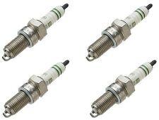 BMW e30 ///M3 (87-91) Spark Plugs OEM Bosch plug (4)