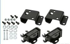 HOLDEN ENGINE MOUNT CONVERSION KIT HQ - WB 253 308 NON A/C