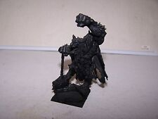Throgg the Troll King Chaos Slate Base Primed RARE!