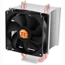 Thermaltake clp0598 del. 16 1366/1156 / 1155/775 Am2/am2 + / Am3 / + / Fm1 Cpu Cooler