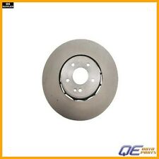 Front Right Brake Rotor OE Supplier 2104211912 For: Mercedes W202 W210 C43 E55