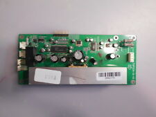 HP Audio Board [AUPC4269B; 715P1234-1A-V6 ]