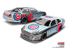 LIONEL MLB Chicago Cubs Collectible Diecast Car, 1/24 scale HOTO