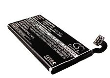 UK Battery for Sony Ericsson Xperia MT27i 1253-1155.2 AGPB009-A002 3.7V RoHS