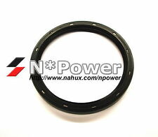 NOK REAR MAIN OIL SEAL 4G54 FOR FORD COURIER MAZDA B2600 T2600 KIA G4GC CERATO