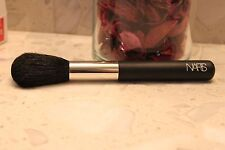 NARS LOOSE POWDER BRUSH #1 Full Size New 100% authentic
