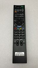 REMOTE CONTROL FOR SONY TV RM-GD008 RM-GD003 RM-GD001 RM-GD004 NO SETUP REQUIRED