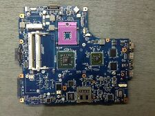 PLACA BASE SONY VAIO PCG-7182M MOTHERBOARD MAINBOARD MADRE