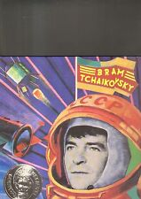 BRAM TCHAIKOVSKY - the russian are coming LP