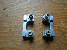 HENSELEIT 3D NT ENGINE MOUNTINGS