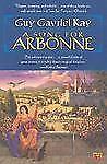 A Song for Arbonne - Kay, Guy Gavriel - Paperback