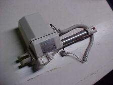 Phoenix Electric  HOSPITAL BED ACTUATOR MOTOR ARM