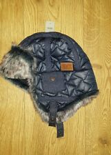 NEXT Boys winter hat size 11-13 years NEW