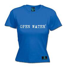 OW ® Dive Like You Got A Pair WOMEN'S T-Shirt gear tee diver diving scuba balls