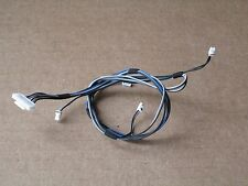 Samsung UN50EH5000F Cable Wire (LED Backlight Strips to Power Board)