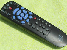 DISH NETWORK 301, 311 EchoStar 1.5 IR Remote Control 2700, 2800, 3900, 3100 4000