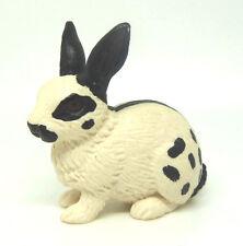 U14) Schleich 14121 Zwergkaninchen Kaninchen Hase Schleichtiere Schleichtier