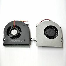 Ventilateur Fan Pour PC TOSHIBA Satellite L500 L505 L555 MF60090V1-C000-G99