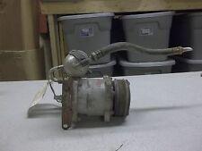 AC Compressor U508560 682-089C *FREE SHIPPING*