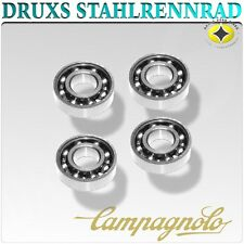 CAMPAGNOLO NABEN KUGELLAGER HUB BEARING SCIROCCO VENTO KHAMSIN VELOCE HB-SC013