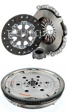 DUAL MASS FLYWHEEL DMF AND CLUTCH KIT FOR MINI MINI JOHN COOPER WORKS