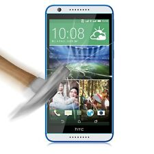 Premium Real Tempered Glass Film Screen Protector Cover Guard For HTC Desire 820