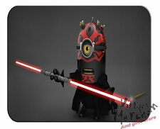 TAPPETINO PER mouse MINION DARTH VADER STAR WARS MINION MOUSEPAD gru mouse pad