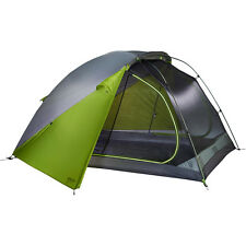 Kelty TN3 Tent: 3-Person 3-Season One Color One Size