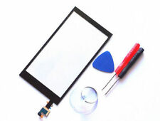Replacement Touch Screen Digitizer Glass Lens For HTC Desire 620 620G