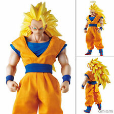 dragon ball Z saiya son goku action pvc figures toy collection ANIME doll new
