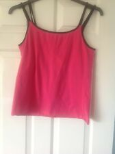Ladies Gym Top from South Collection size 16