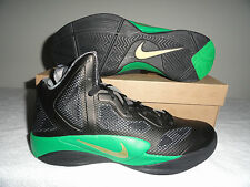 Nike Zoom Hyperfuse 2011 PE Rajon Rondo Basketball Sneakers 12 (New)