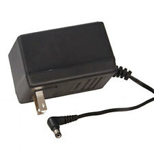 Arndt AM-121200A 12VAC 1200mA AC-to-AC Wall Adapter Power Supply