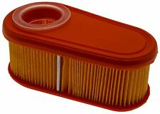 Air Filter Fits BRIGGS & STRATTON 7.5hp, 8hp, 8.5hp Replaces 795066