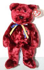 #21 TYBeanie Buddy Buddie (Stuffed toy) SELECT
