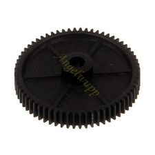 Diff.Main Gear (64T) 11164 HSP Racing Spare Parts For 1/10 RC Model Car
