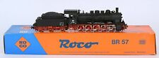 ROCO HO 4116A DB 57 0-10-0 & T FANTASTIC RUNNER SUPERBLY DETAILED Nr MINT BOXED