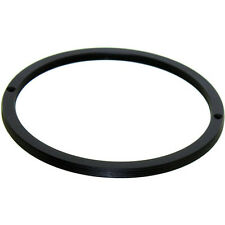 GENUINE ORIGINAL COKIN BRAND P 401 ADAPTER RING HASSELBLAD B50