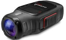 Garmin Virb Action Camera Camcorder - Black
