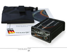 Chip Tuning Power Box for HOLDEN COLORADO 3.0L Diesel Tuning Performance