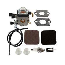 Carburetor Fule Line For STIHL FS75 FS80 FS85 HS75 HS80 HS85 KM85