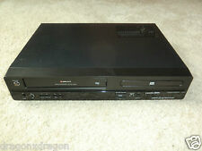 Agfaphoto DV 18910R DVD-Recorder / VHS-Recorder, defekt, schaltet nicht ein