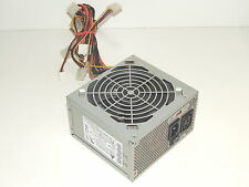 Delta DPS-300PB-2 B REV:00 +++ 300W ATX Netzteil PC Power Supply Unit PSU