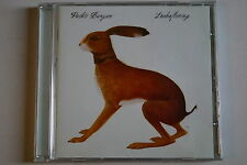 Vashti Bunyan ‎- Lookaftering, CD, Rock
