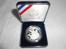 Boy Scouts of America Centennial United States Mint Coin Eagle Scout Gift